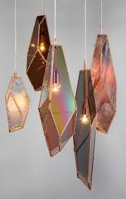 unique lighting ideas. Unique Light Fixtures Within Best 25 Lighting Ideas On Pinterest Agate Lamps Designs Chandeliers Ceiling For Sale Kitchen Diy I