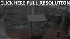 Craigslist Patio Furniture Reno Nv
