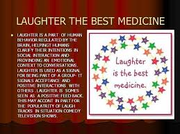 laughter essay laughter essay laughter is the best medicine essay laughter essaylaughter authorstream laughter the best medicine by vishnu