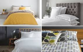 best material for duvet cover.  Material The Best Duvet Covers For A Stylish Bedroom Update In 2018 With Best Material For Duvet Cover