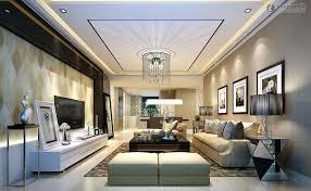 latest false ceiling designs for living room design best ceiling design for living room best modern interior ideas