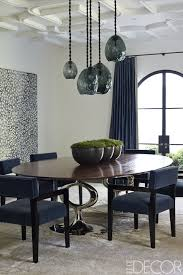 modern dining room decor. 25 Modern Dining Room Decorating Ideas Contemporary Within Decor R