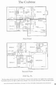 Two Bedroom House Plan In Ghana Awesome 60 Best Two Bedroom House Plans  House Plans Design
