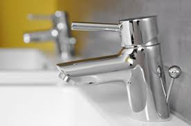 plumbing supplies michigan wholesale plumbing supply ferguson