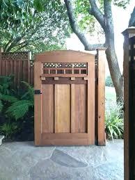wood gate designs garden plans backyard ideas beautiful wooden gates for rooms wood driveway gates designs