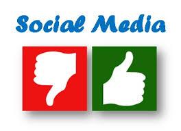media a boon or bane social media a boon or bane