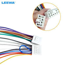 toyota stereo wiring harness car stereo wiring connector car audio toyota stereo wiring harness car stereo wiring connector car audio stereo wiring harness adapter plug for