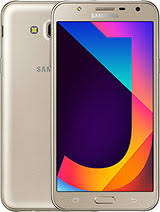 samsung phones prices. samsung galaxy j7 nxt duos phones prices