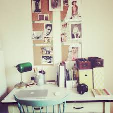 Desk Organization Organizing Tricks Archives Home Caprice Your Place For Home