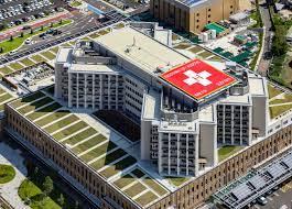 鹿児島 市立 病院