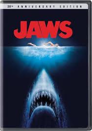 jaws essay questions gradesaver jaws