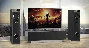 speakers under 10. philips spa9080b multimedia tower speakers under 10