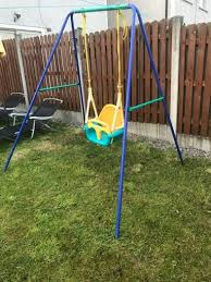 baby swing seat 3 in 1