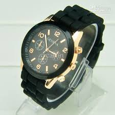 new shadow style geneva watch rubber candy jelly fashion men wamen new geneva watch candy jelly rubber silicone watches for men women luxury men women watches classic touch screen led mirror digital watches steel analog