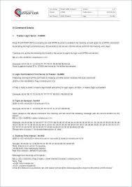 Sample Resume For A Call Center Agent Call Center Agent Resume Souvenirs Enfance Xyz