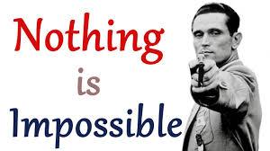 nothing is impossible in hindi कुछ भी असंभव नहीं  nothing is impossible in hindi कुछ भी असंभव नहीं है real motivational video in hindi 3