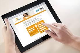 Take A Health Assessment Ha Blue Cross Blue Shield Of
