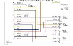 wiring diagram for mitsubishi lancer wiring diagram libraries mitsubishi 2002 wiring diagram not lossing wiring diagram u20222002 mitsubishi galant wiring diagram wiring diagram