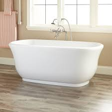 freestanding bath prices south africa. winsome freestanding acrylic baths nz 78 lindsey tub free standing bath for sale south africa prices