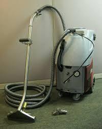 carpet extractor rental. 10 gallon extractor cleaner rental carpet u