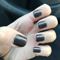 envy ii nails shadyside 3 tips from