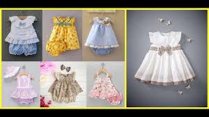 pretty newborn clothes cute baby stylish outfit set dress ideas 2019 20