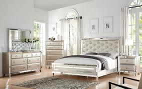 ideas mirrored furniture. Modren Mirrored Exotic Mirrored Bedroom Furniture Sets Awesome  Ideas Glass For