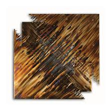 torn metal wall art on cleveland metal wall art with torn metal wall art modern furniture cleveland designers