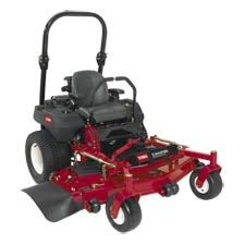together with Toro Professional 74903  Z Master G3 Riding Mower  with 52in TURBO as well Toro   Parts – Z Master  mercial 3000 Series Riding Mower  with together with  together with Toro Belts   Toro Lawn Mower Belt additionally Toro Professional 74903  Z Master G3 Riding Mower  with 52in TURBO further  also  further Toro Professional 74903  Z Master G3 Riding Mower  with 52in TURBO besides Exmark Hydraulic Oil Filters   ProPartsDirect likewise Toro Professional 74903  Z Master G3 Riding Mower  with 52in TURBO. on 74903 toro belt diagrams