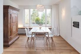 scandinavian dining table chairs. full image dining room scandinavian set long kitchen table at rustic minimalist white parson chairs oval