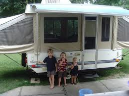 rv net open roads forum new to us popup a few questions flagstaff pop up camper lift system at Flagstaff Camper Wiring