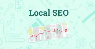 Cheap Local Seo Services