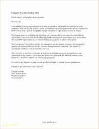 Cover Letter For Ux Designer Job Ux Design Cover Letter ...