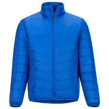Marmot Minimalist Size Chart Marmot Minimalist Component Jacket 3 In 1 Jacket Mens