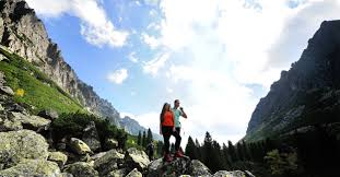 The High Tatras A Destination Of Unforgettable Moments Spectator