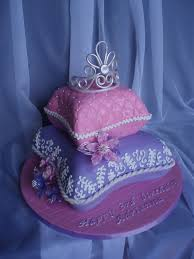 cake boss cakes for sweet 16. Exellent Boss Come Discover The Female Cake Boss We Specialize In Wedding Cakes Custom  Gourmet Cupcakes And Cookies For More Detailed Pictures Come Visit Us On  On Boss Cakes Sweet 16
