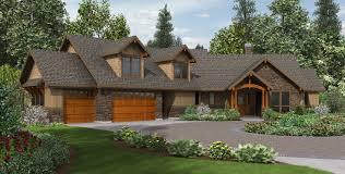 home northwest contemporary