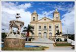 imagem de Bom Conselho Pernambuco n-5