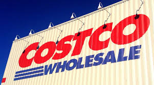 is costco open on presidents day com blog costco presidents day