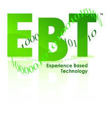 Ebt Logo For Advocate Creative Juice Logos Logos