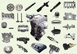 chevrolet car spare parts car body