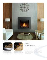 continental direct vent gas fireplaces page 011