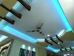 latest fall ceiling designs pop false ceiling designs for s