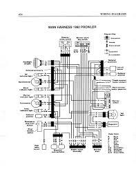 diagrams 573659 kawasaki prairie 300 wiring diagram klf300 1995 kawasaki bayou 400 wiring diagram at Kawasaki Bayou 400 Wiring Diagram