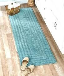 bathroom rug runner 24x60 x bath rug nice on bathroom runner attractive inch reversible bath rug bathroom rug