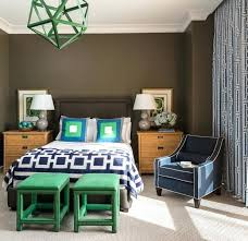 master bedroom decorating ideas blue and brown. Blue And Brown Bedroom Decorating Ideas Master X