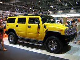 2018 hummer 4. brilliant hummer 2017 hummer h2 yellow color in 2018 hummer 4 1