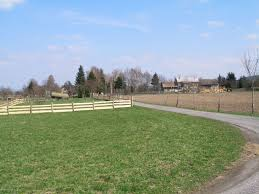 rail fence styles. Related Post Rail Fence Styles