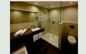 Wohnideen Badezimmer Bad Fliesen Youtube Maxresdefault Moderneideenme