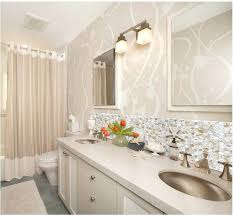 mother of pearl backsplash tile home elements mother of pearl tile pearl glass mosaic tile shell